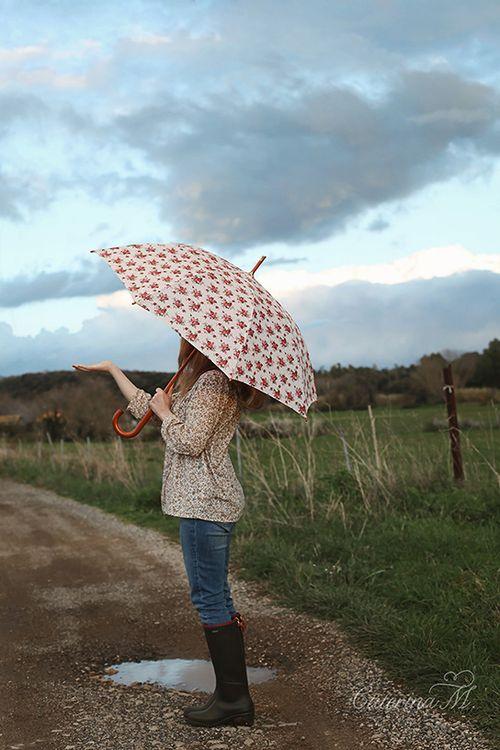 Rain1copyright
